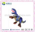 jouets en peluche dinosaures tyrannosaurus rex