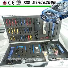 KIT SV9000 exported standard vehicle diagnostic machine