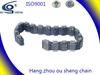 high standard cheap plastic conveyor chain