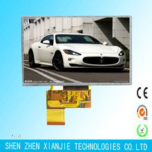 3.5 inch tft display/3.5 inch tft lcd hdmi monitor 320X240 touch screen module