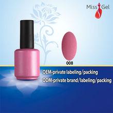 gel top coat for natural nails gel top coat gel nail polish 15 ml