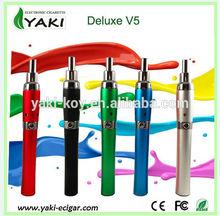 best Deluxe V5 dry herb vaporizer wholesale Deluxe V5 dry herb vaporizer pen