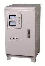 78L09 Voltage Regulator, power supply stablizer, ir led smd