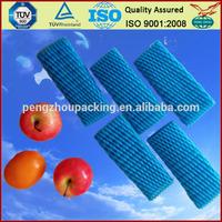 Custom Wholesale Polyethylene Foam Packaging Net