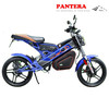 PT-E001 2014 EEC Chinese Hot Sale Cheap High Quality Popular High Speed Electric Motorcycle