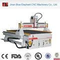 fabricación y suministro de delta 1325 máquinas para trabajar la madera