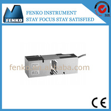 2014 new SS316 weighing sensor/load cell for Electronic crane scale