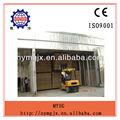 myhg-- 120 الصين مجفف فرن تجفيف الخشب