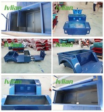 Biggest Manufacture Of keke bajaj motor tricycle Tricycle In China