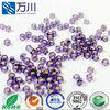 gemstone bead ,bead landing wholesale , Hot Sale silver bead
