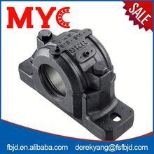 Hot sale brake caliper repair kit
