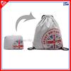 Wholesale Golf Shoe Bag Promotional