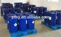 Años de ácido fórmico de producción experiencia de buena de ácido fórmico de fabricación china( 94% pureza)