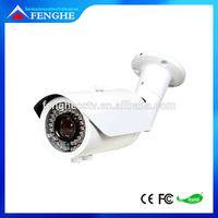 2014 hd network camera cctv cheap full hd 180 degree ip camera