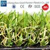 Cheap green garden artificial lawn home natural turf grass