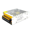 led light power supply high voltage switching power supply