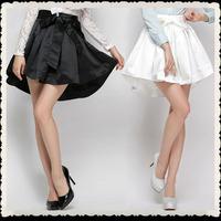 new design Classic A-line shape Premium Full Skirt