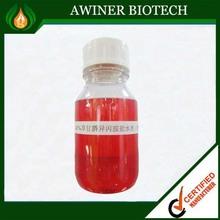 rice herbicide Glyphosate 360g/L SL agricultural product Glyphosate 360g/L SL