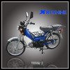 cheap mini cub, moped, mini moto made in china