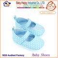 venta al por mayor envío gratis bebé recién nacido zapatos moq 24 pares