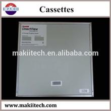 Kodak CR Cassette IP Cassette IP Board 14x17 14x14 10x12 8x10