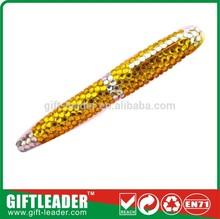 diamond tester pen XSGP-1024