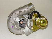 Citroen Jumper TD04L Turbo Kits 53039880081