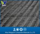 toray 3k carbon fiber cloth/Fiber glass cloth/woven roving/fabric for ship building