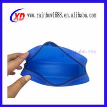 SILICONE PENCIL BAG/ PENCIL BAG CUTE PENCIL BAG-2
