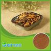 Chinese Cordyceps Sinensis Extract Cordyceps Polysaccharides
