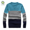south cotton sweater/cotton sweaters old style/quality cotton sweaters