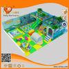 indoor playground franchises,indoor wooden playground slide