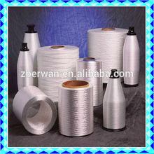 Alkali resistant fiberglass material water tank used SMC e glass assemble roving