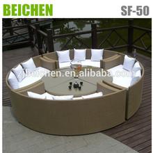 BEICHEN patio furniture miami