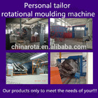 N arm used rotational moulding machine precision screen refurbishment mould molds for samsung galaxy s iii