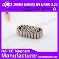 強度のネオジウムマグネット磁石の等級