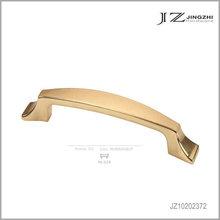 JZ 237 Drawer Cabinet Desk Door Pull Handle Knob Furniture Hardware cabinet knobs and handles