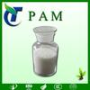APAM Anionic Polyacrylamide water purification