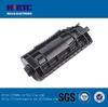 fiber optic communication equipment 7/8 feeder cable