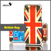 decoration phone skin sticker for Iphone6