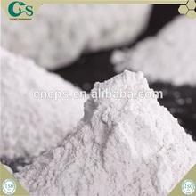 Thickener/Drilling mud Bentonite /Organic additive