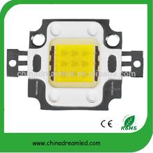 Good quality Epileds 45 mil chip 10w high power led led 10w ir led 850nm