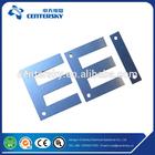 EI three-phase steel stamping
