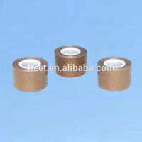 factory high pressure teflon tape supply free sample