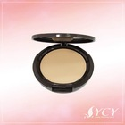 BRANDED MAKE UP COSMETIC MANUFACTURER COMPACT POWDER