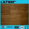High Quality Vinyl Basketball Flooring/Crystal Surface Vinyl Floorings/vinyl flooring prices