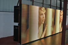 P10 Different pretty competitive price led screen led display screen