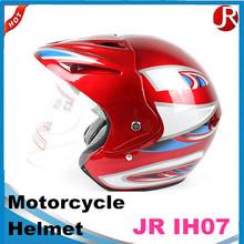 Factory price helmet .motorcycle helmet cross helmet