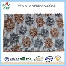 nylon carpet tile carpet squares plastic sheeting
