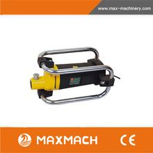2014 factory latest model handheld electric concrete vibrator